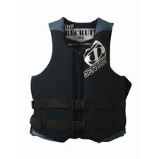 Recruit Neo PFD Vest