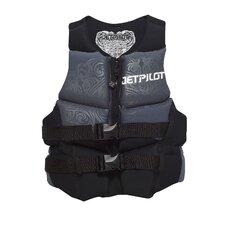 Flight Neo PFD Vest