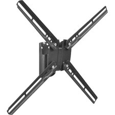 "Tilt Wall Mount for 32"" - 56"" LED/LCD Screens"