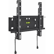 "Fixed Wall Mount for 26"" - 37"" LED / LCD"