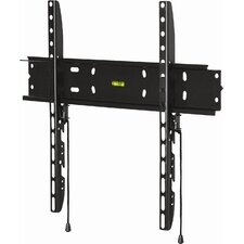 Fixed Wall Mount for LED/LCD Screens