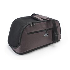 <strong>Sleepypod</strong> Air In-Cabin Pet Carrier in Dark Chocolate