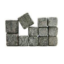 Regular Whiskey Rocks (Set of 9)