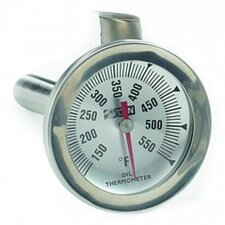 <strong>CDN</strong> ProAccurate Data Hold Oven Thermometer