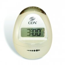 <strong>CDN</strong> Egg-Shaped Timer