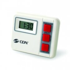 <strong>CDN</strong> Digital Timer