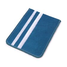 High and Mighty Mini iPad Sleeve