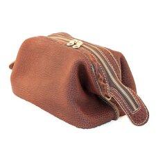 American Bison Travel Shave Kit