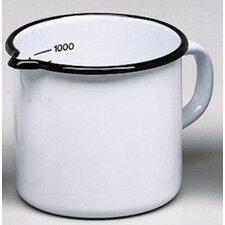 Milchtopf