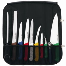 Professional Line 10 Piece Knife Set