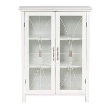 """Mason 26"""" x 34.25"""" Free Standing Cabinet"""