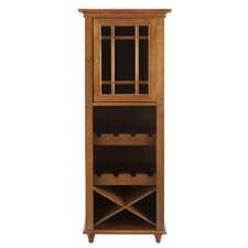 Neal Wine Cabinet