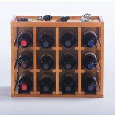 Bar Wine Cage