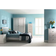 Annecy Bedroom Collection