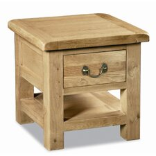 Winslow Side Table