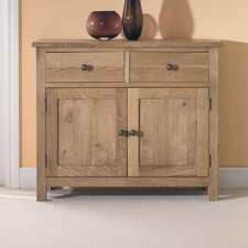 <strong>Corndell Furniture</strong> Lovell Lite Sideboard