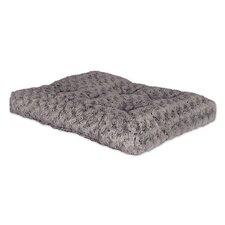 Quiet Time Deluxe Ombre Dog Bed