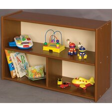 Vos System Toddler Shelf Storage