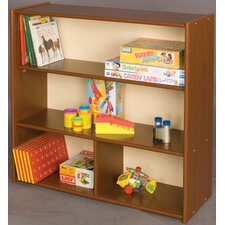 Vos System Jumbo Shelf Storage