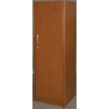 Vos System Teacher Wardrobe Right Hand Door