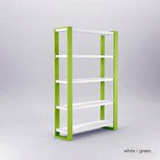 "Austin 72"" Bookshelf"