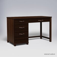 "Morgan 47.5"" W Desk"