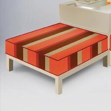 Cube Cocktail Ottoman