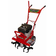 Pro Series Gross Torque Front Tine Rototiller Engine