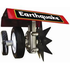 <strong>Earthquake</strong> Edger Kit for Mini Cultivators