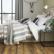 Regatta Bedding Collection
