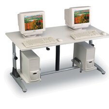 E. Eazy 6030 Task Table
