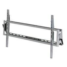 <strong>Balt</strong> Flat Panel Wall Mount TV Bracket