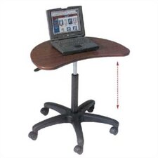 <strong>Balt</strong> Pop Laptop Stand