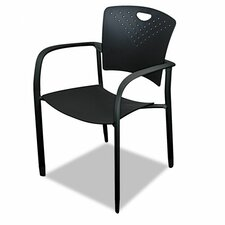 Oui Arm Chair