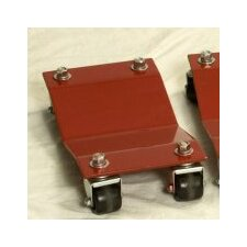 <strong>The Auto Dolly</strong> Autodolly (Set of 2)
