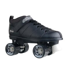 Bullet Speed Men's Roller Skates