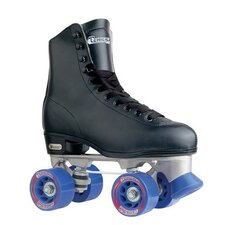 <strong>Chicago Skate</strong> Rink Men's Roller Skates