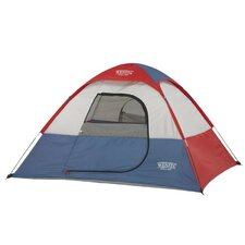 <strong>Wenzel</strong> Sprout 2 Person Dome Tent