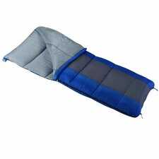 Sunward Sleeping Bag