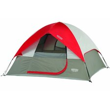 Ridgeline 3 Person Dome Tent