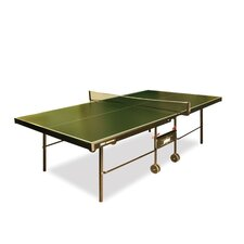 Competitor Table Tennis Table