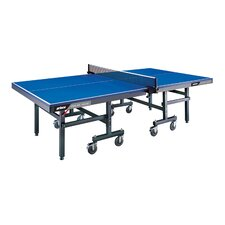 Prince Tour Max Indoor Table Tennis Table