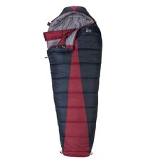<strong>Slumberjack</strong> Latitude 0 Degree Sleeping Bag