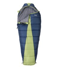Women's Latitude 20 Degree Sleeping Bag