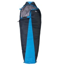<strong>Slumberjack</strong> Latitude 40 Degree Sleeping Bag