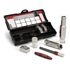 Spy Gear Evidence Kit