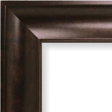 "2.38"" Wide Smooth Picture Frame"