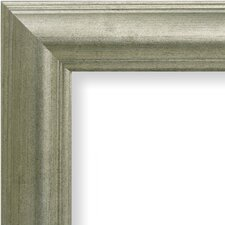 "<strong>Craig Frames Inc.</strong> 2"" Wide Smooth Distressed Picture Frame"