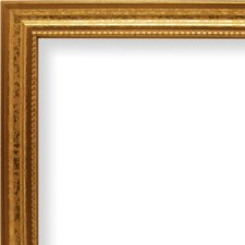 "0.75"" Wide Picture Frame"