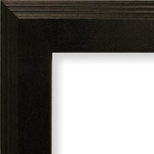 "1.27"" Wide Smooth Picture Frame"